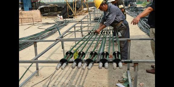 西安挤压套经销商 创新服务「杭州富阳莱迪建材供应」