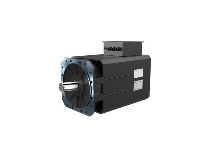 无锡直驱伺服电机生产厂家「上海福赞电机科技供应」