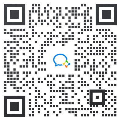上海鳳舞九天生物科技有限公司