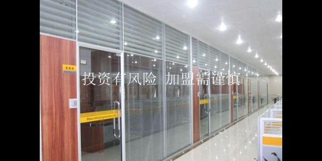 吉林隔断批发 服务为先「长春市富鑫白钢供应」