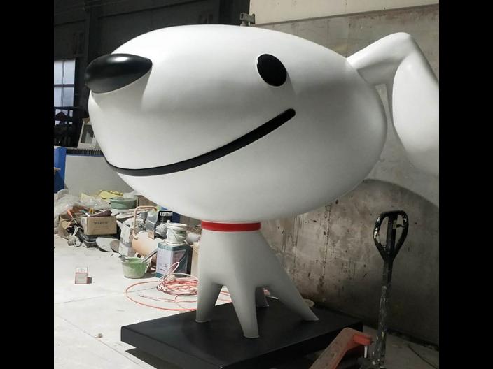 浙江私人訂制蠟像雕塑 歡迎咨詢「上海伏藝景觀藝術供應」