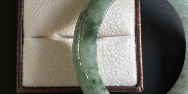 江苏优点珠宝首饰产业化「上海丰熠实业有限公司」