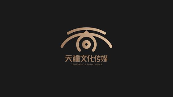 南京网站LOGO设计方案