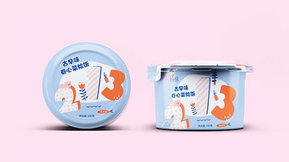 漳州品牌形象设计公司