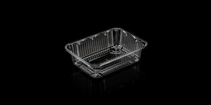 凉山塑料制品设计标准