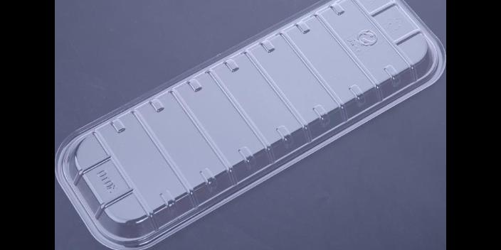 鹤壁塑料制品值多少钱