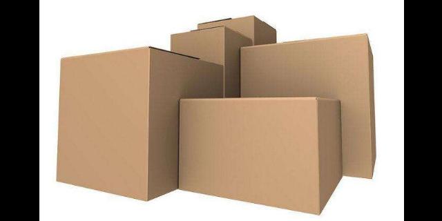 马尾纸箱价格