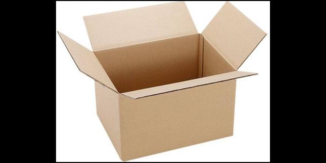 山西哪里有卖纸箱,纸箱