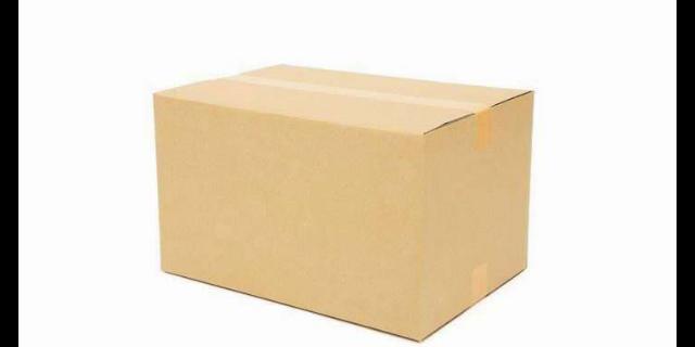 哪里有生产纸箱价格「怡兴供」