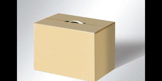 泉州纸箱定做「怡兴供」