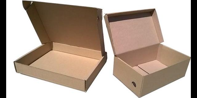 江西纸箱厂家,纸箱