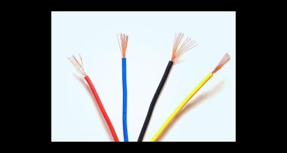 房山区耐火电线有哪些品牌
