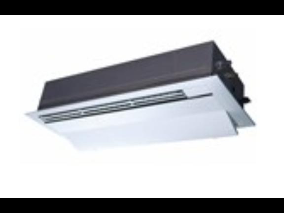 磐安格力中央空调销售 诚信服务「金华市感屋电器供应」