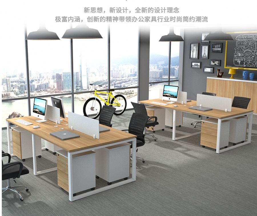 上海办公椅厂商哪家好