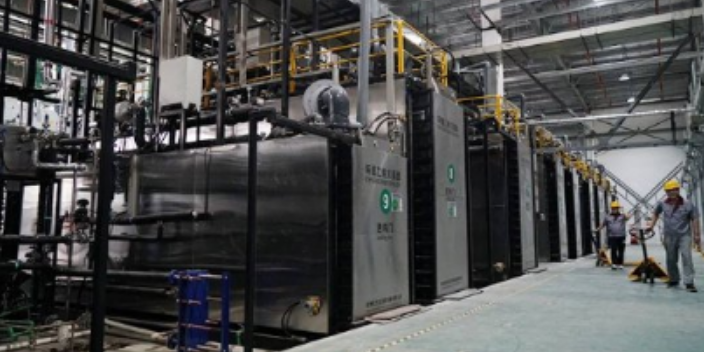 福建TUV认证环氧乙烷灭菌服务