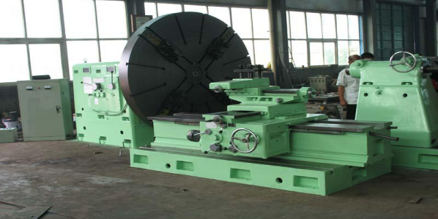 汕尾工廠廢舊機械設備回收什么價格