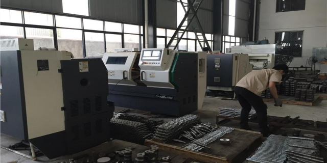 廣州那個地方廢舊機械設備回收報價
