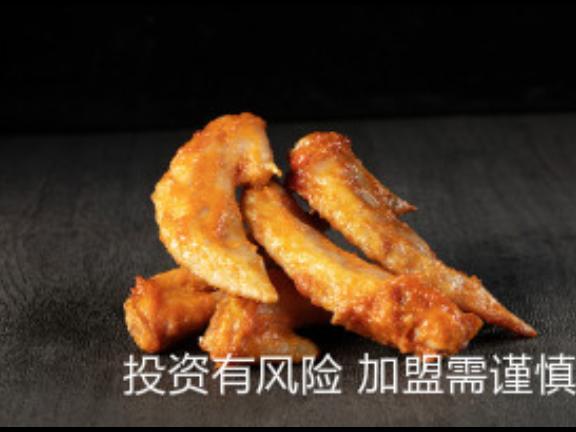 东莞想加盟小吃品牌,小吃加盟