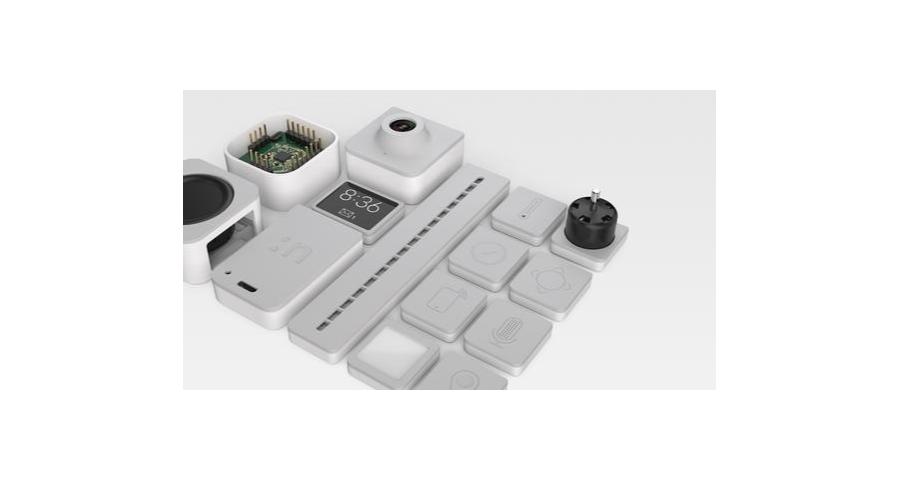福建自动电子产品配件商家