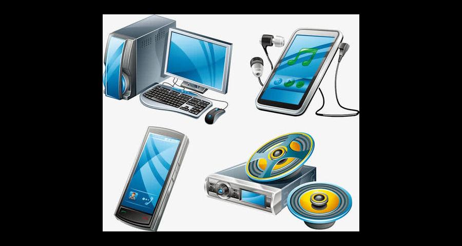 吉林正规电子产品配件常见问题