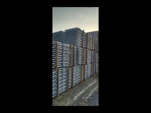 惠州鋼管腳手架扣件 廣東博躍建筑模架工程供應
