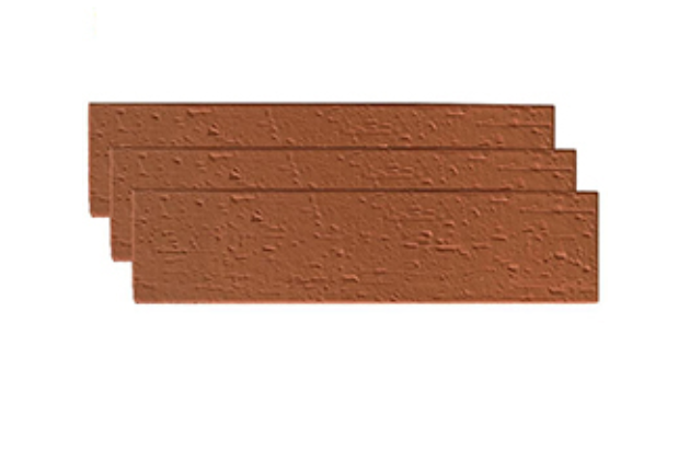 东莞柔性石材 创新服务 广东格美软瓷科技供应