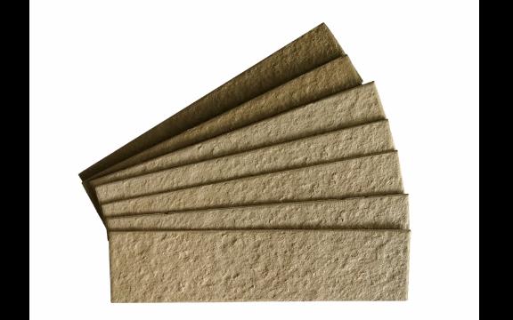 清远MCM柔性石材生产厂 信息推荐 广东格美软瓷科技供应