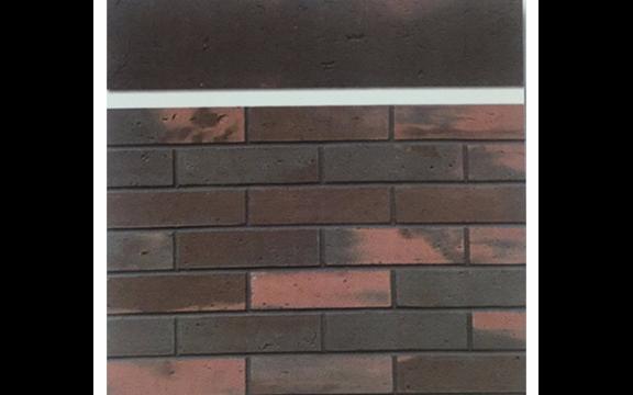 深圳軟瓷磚價格是多少 值得信賴「廣東格美軟瓷科技供應」