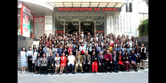 广东2020年语文教师资格证报名 值得信赖 广东花城职业培训学院供应