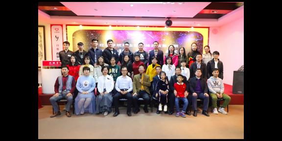 佛山高职教师资格证报名网 真诚推荐 广东花城职业培训学院供应
