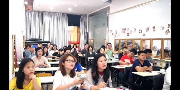 梅州2021年高中教师资格证报名要求 欢迎咨询 广东花城职业培训学院供应