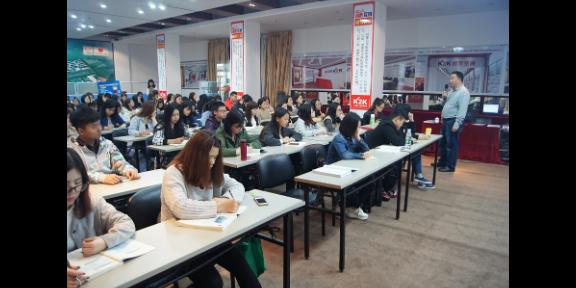 报名高职教师资格证价格 诚信服务 广东花城职业培训学院供应