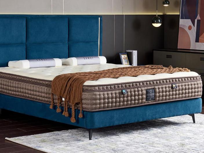 贵州尚驰自由空间床垫哪里有卖