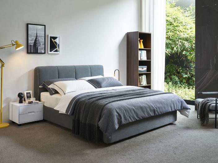 天津定制床垫多少钱