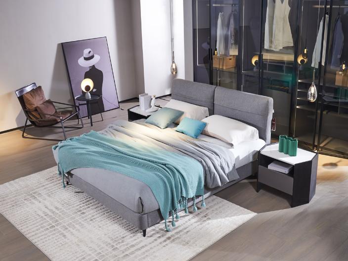 重庆私人床垫价格对比