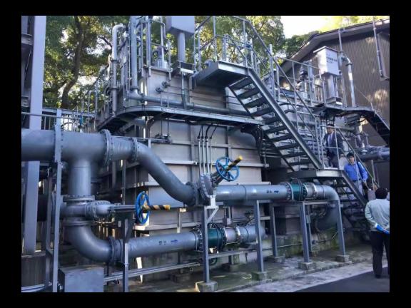 惠州滗水器厂家电话,环保设备