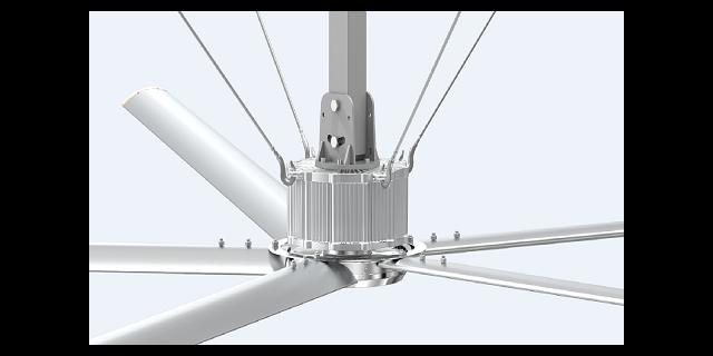 苏州口碑好大型风扇生产厂家制造厂家,大型风扇生产厂家