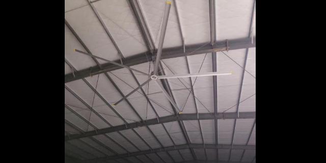 汕头高速工业大风扇品牌排行 服务为先 广东永丰智威电气供应