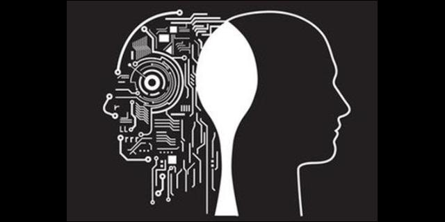 珠海專業人工AI智能靠譜嗎 服務為先「廣東展特智能科技供應」