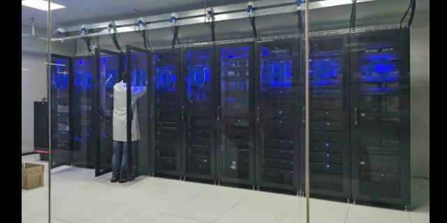 安徽国内存储服务需要多少钱