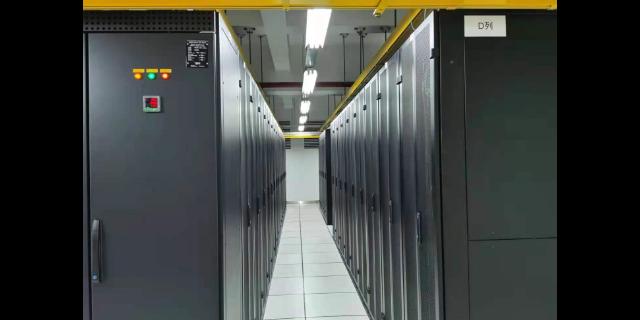 河北网络分布式存储 欢迎来电「广东展特智能科技供应」