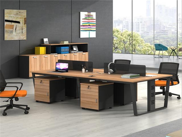 浦东新区进口办公桌销售电话「上海格创办公家具供应」