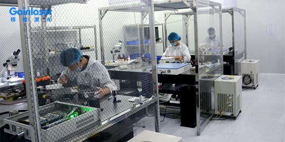 矢量切割激光雕刻现价 欢迎咨询 深圳市格镭激光科技供应