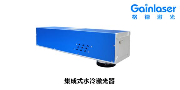 杭州可调谐激光器 诚信服务 深圳市格镭激光科技供应