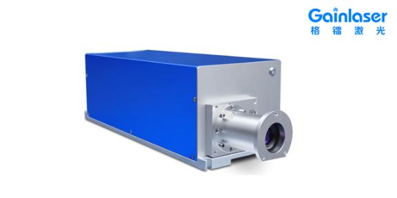 陕西全固态纳秒紫外激光器价钱 欢迎咨询 深圳市格镭激光科技供应