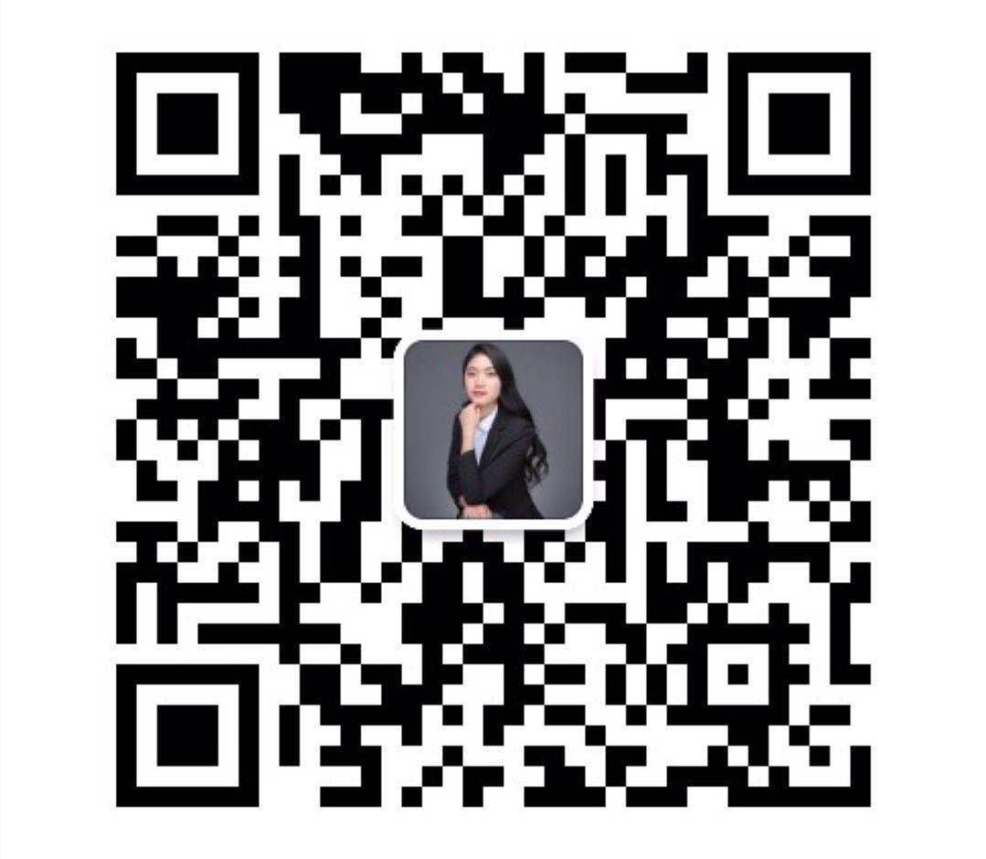 格知教育科技(云南)有限公司
