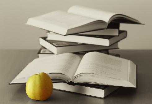 楚雄专业成人学历提升教育,成人