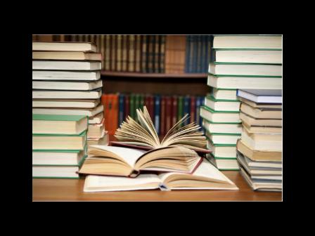 红河成人提升学历中心 贴心服务「云南格知教育成人高考教育供应」