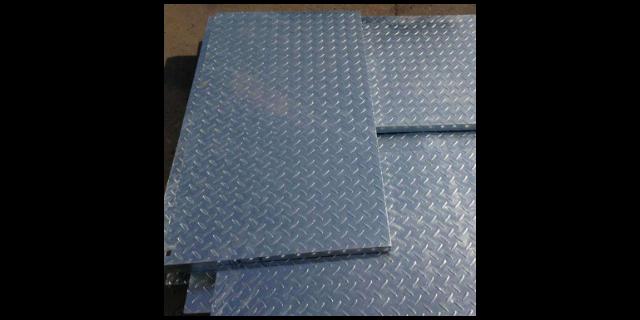 河南异形复合钢格栅 无锡高隆钢格板供应