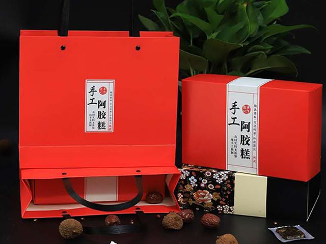全州水果包裝價格 誠信服務「桂林侯生印刷包裝供應」